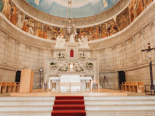 O casamento de Paulo e Susana em Viana do Castelo, Viana do Castelo (Concelho) 51
