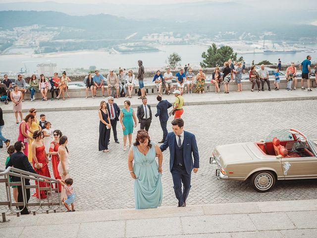 O casamento de Paulo e Susana em Viana do Castelo, Viana do Castelo (Concelho) 55