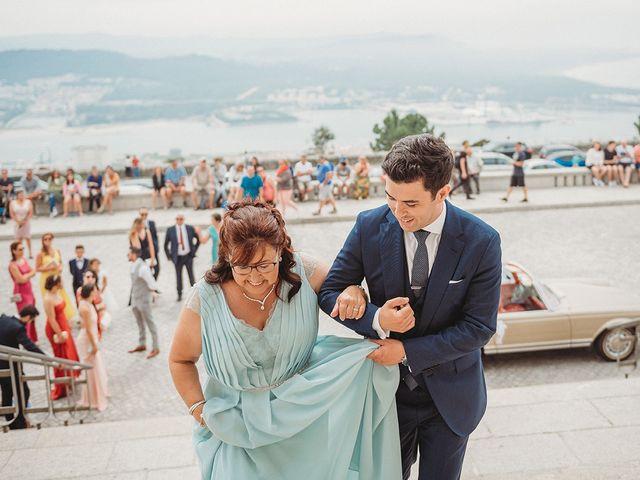 O casamento de Paulo e Susana em Viana do Castelo, Viana do Castelo (Concelho) 56