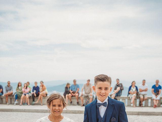 O casamento de Paulo e Susana em Viana do Castelo, Viana do Castelo (Concelho) 57