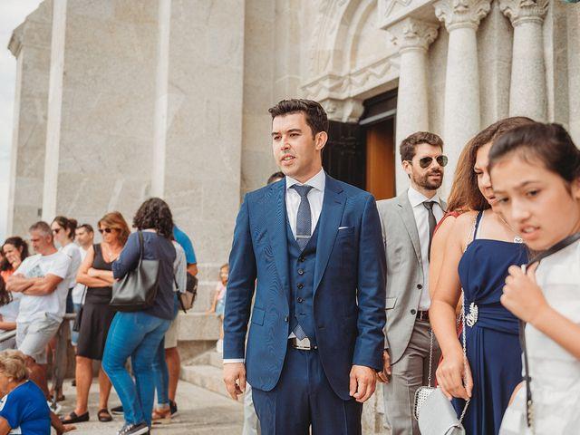 O casamento de Paulo e Susana em Viana do Castelo, Viana do Castelo (Concelho) 58