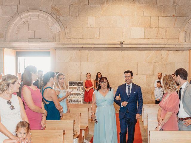 O casamento de Paulo e Susana em Viana do Castelo, Viana do Castelo (Concelho) 59