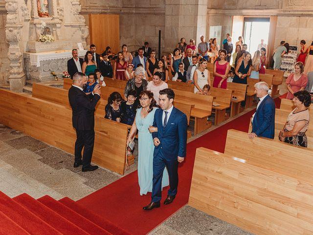 O casamento de Paulo e Susana em Viana do Castelo, Viana do Castelo (Concelho) 60
