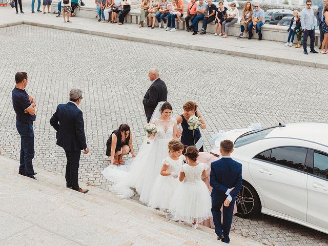O casamento de Paulo e Susana em Viana do Castelo, Viana do Castelo (Concelho) 61