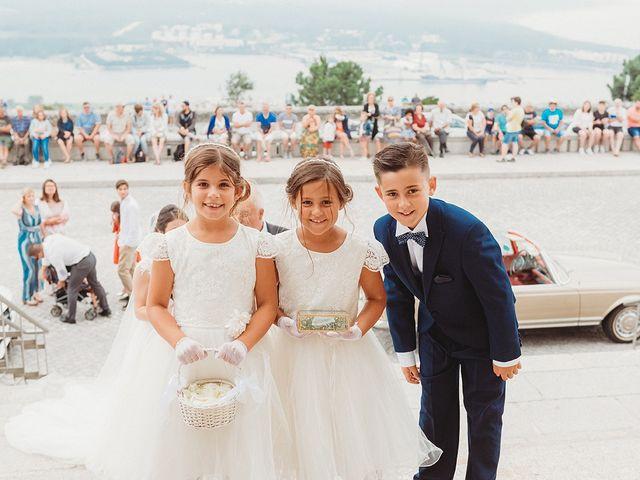 O casamento de Paulo e Susana em Viana do Castelo, Viana do Castelo (Concelho) 62