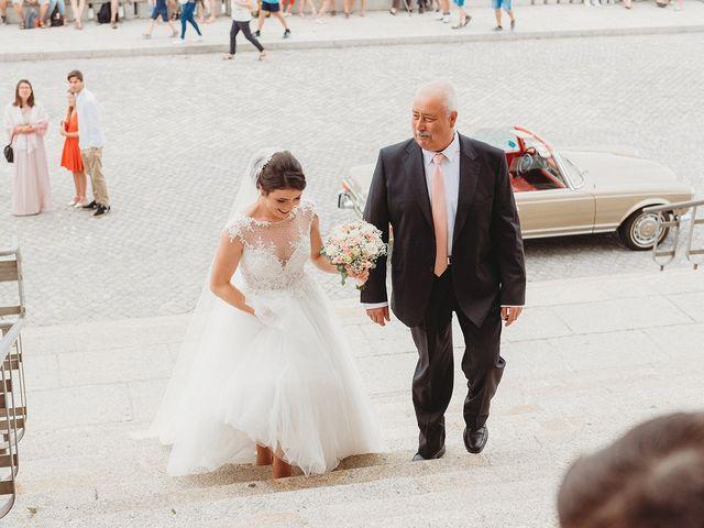 O casamento de Paulo e Susana em Viana do Castelo, Viana do Castelo (Concelho) 63