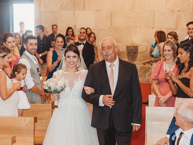 O casamento de Paulo e Susana em Viana do Castelo, Viana do Castelo (Concelho) 64