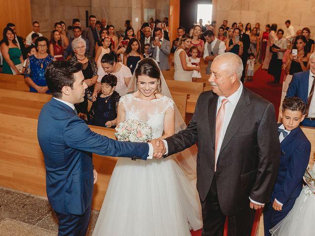O casamento de Paulo e Susana em Viana do Castelo, Viana do Castelo (Concelho) 65