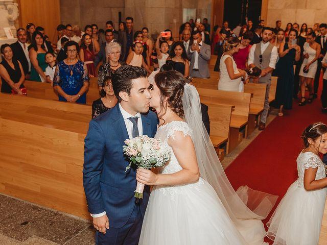 O casamento de Paulo e Susana em Viana do Castelo, Viana do Castelo (Concelho) 66