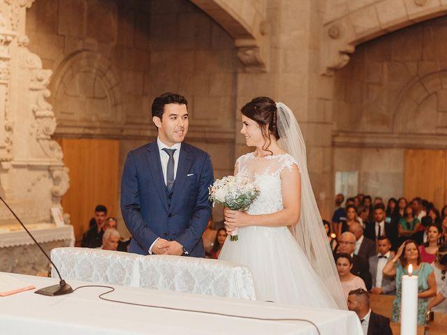 O casamento de Paulo e Susana em Viana do Castelo, Viana do Castelo (Concelho) 67
