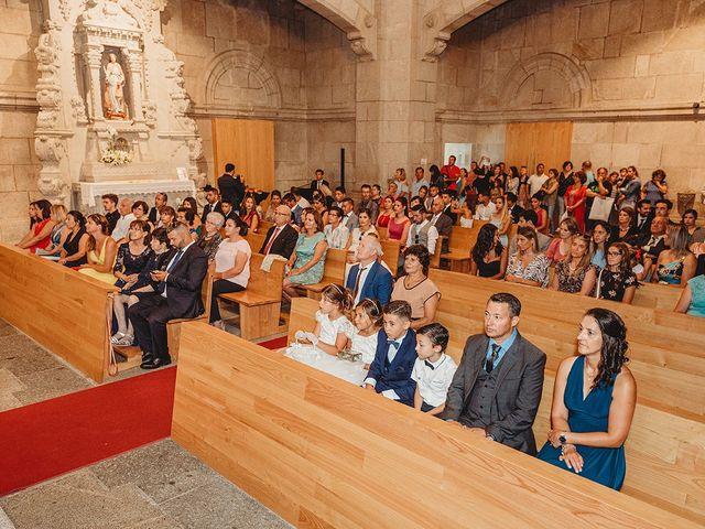 O casamento de Paulo e Susana em Viana do Castelo, Viana do Castelo (Concelho) 69