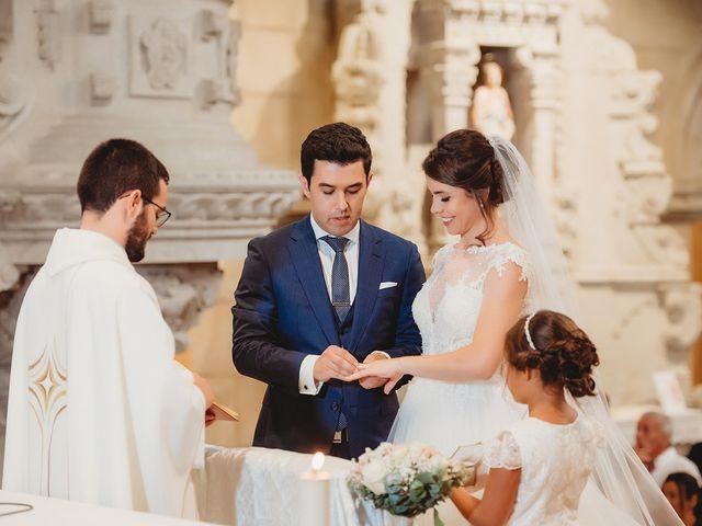 O casamento de Paulo e Susana em Viana do Castelo, Viana do Castelo (Concelho) 71