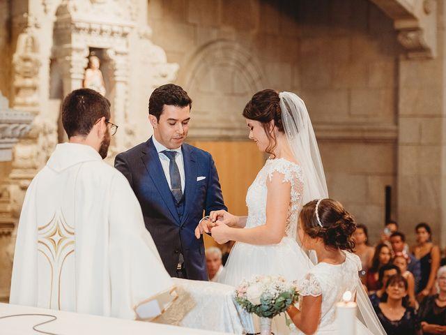 O casamento de Paulo e Susana em Viana do Castelo, Viana do Castelo (Concelho) 72