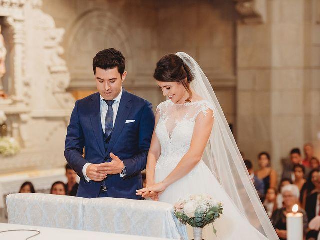 O casamento de Paulo e Susana em Viana do Castelo, Viana do Castelo (Concelho) 73