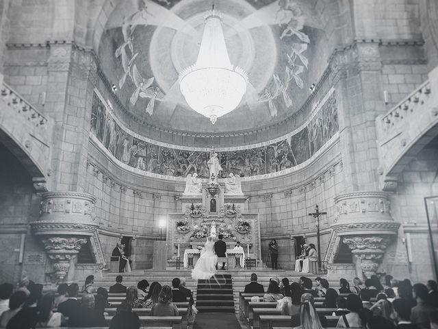 O casamento de Paulo e Susana em Viana do Castelo, Viana do Castelo (Concelho) 77