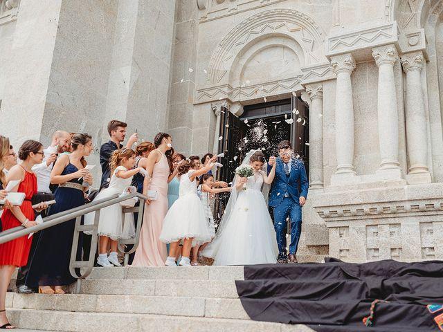 O casamento de Paulo e Susana em Viana do Castelo, Viana do Castelo (Concelho) 78