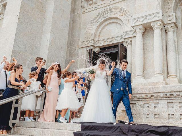 O casamento de Paulo e Susana em Viana do Castelo, Viana do Castelo (Concelho) 79