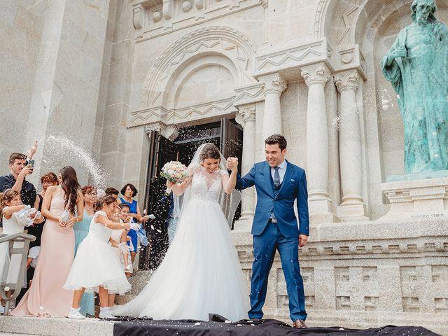 O casamento de Paulo e Susana em Viana do Castelo, Viana do Castelo (Concelho) 80
