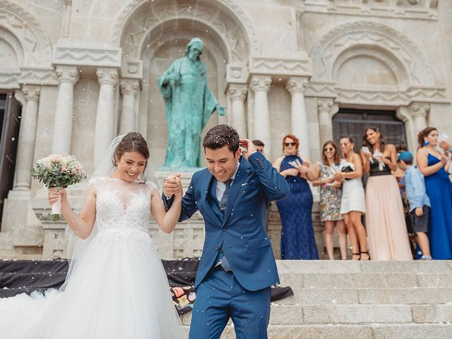 O casamento de Paulo e Susana em Viana do Castelo, Viana do Castelo (Concelho) 81