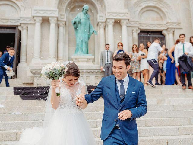 O casamento de Paulo e Susana em Viana do Castelo, Viana do Castelo (Concelho) 82