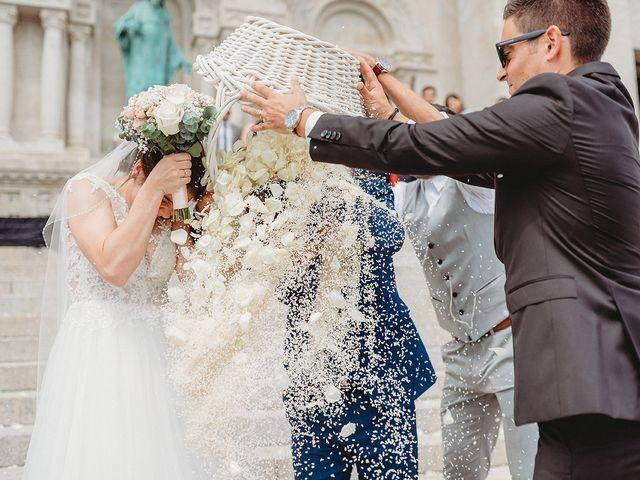 O casamento de Paulo e Susana em Viana do Castelo, Viana do Castelo (Concelho) 83