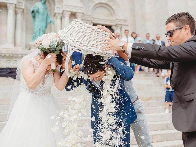 O casamento de Paulo e Susana em Viana do Castelo, Viana do Castelo (Concelho) 84
