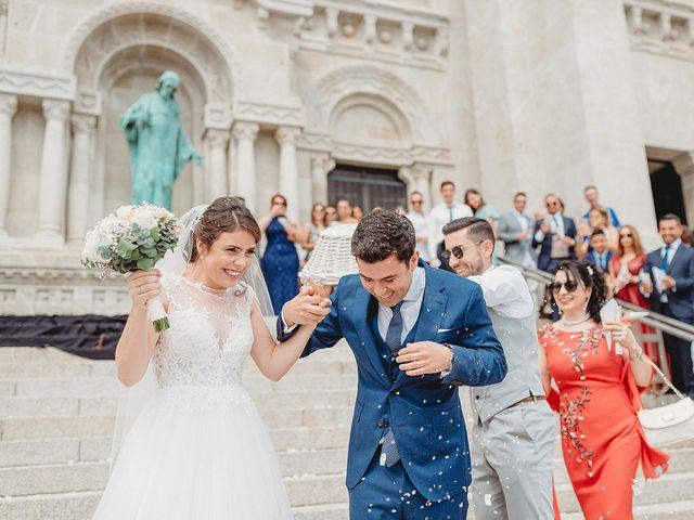 O casamento de Paulo e Susana em Viana do Castelo, Viana do Castelo (Concelho) 85