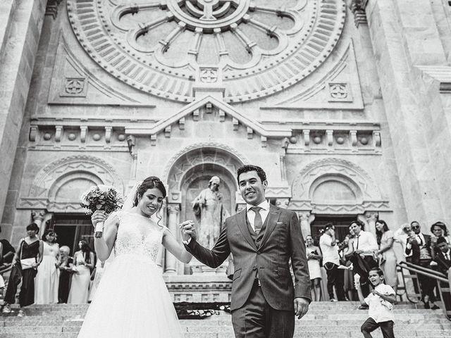 O casamento de Paulo e Susana em Viana do Castelo, Viana do Castelo (Concelho) 86