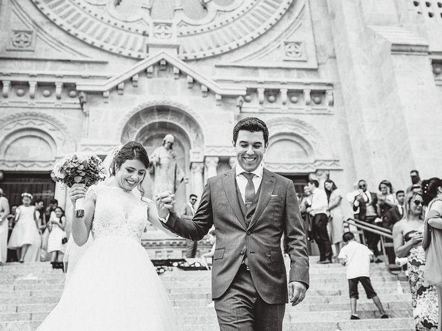 O casamento de Paulo e Susana em Viana do Castelo, Viana do Castelo (Concelho) 87