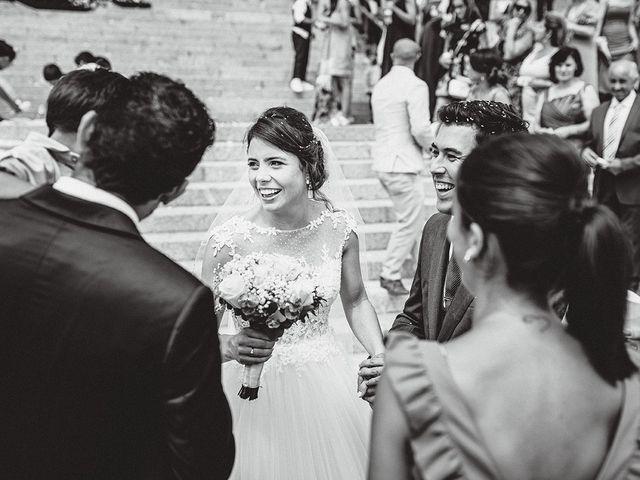 O casamento de Paulo e Susana em Viana do Castelo, Viana do Castelo (Concelho) 88