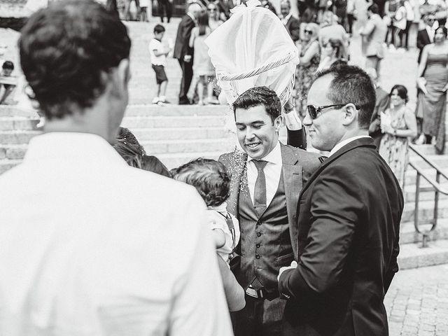 O casamento de Paulo e Susana em Viana do Castelo, Viana do Castelo (Concelho) 89