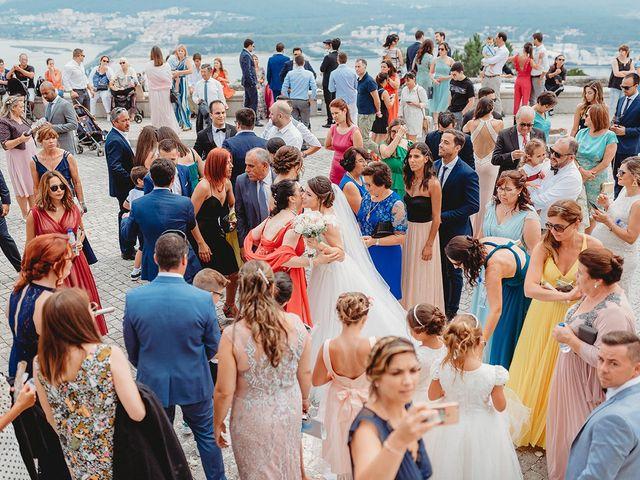 O casamento de Paulo e Susana em Viana do Castelo, Viana do Castelo (Concelho) 91