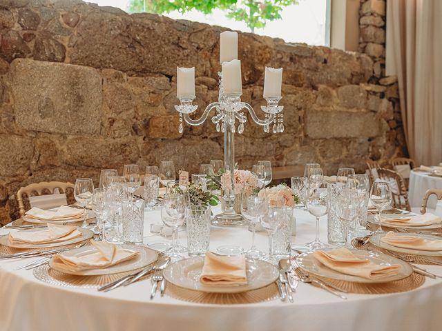 O casamento de Paulo e Susana em Viana do Castelo, Viana do Castelo (Concelho) 107