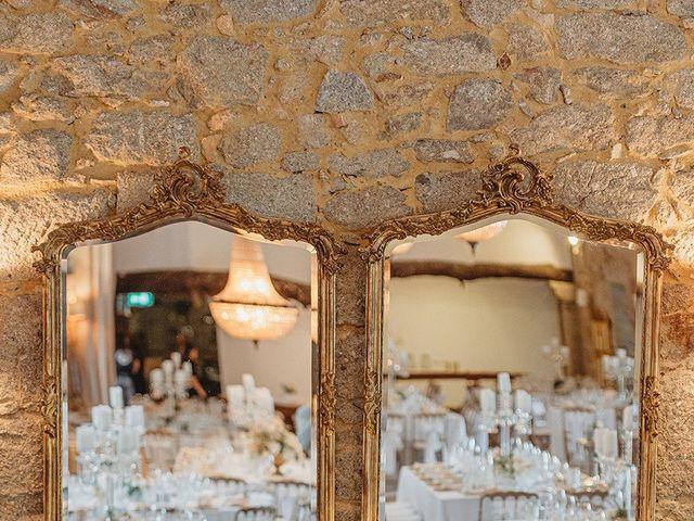 O casamento de Paulo e Susana em Viana do Castelo, Viana do Castelo (Concelho) 111