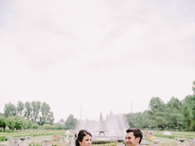 O casamento de Paulo e Susana em Viana do Castelo, Viana do Castelo (Concelho) 114