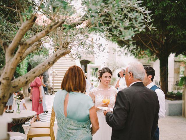 O casamento de Paulo e Susana em Viana do Castelo, Viana do Castelo (Concelho) 117