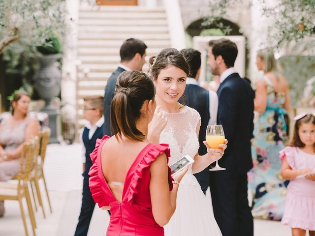 O casamento de Paulo e Susana em Viana do Castelo, Viana do Castelo (Concelho) 119