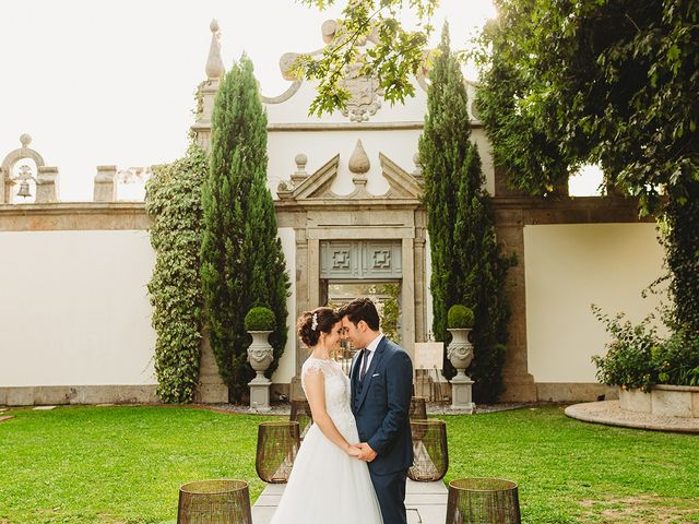 O casamento de Paulo e Susana em Viana do Castelo, Viana do Castelo (Concelho) 123