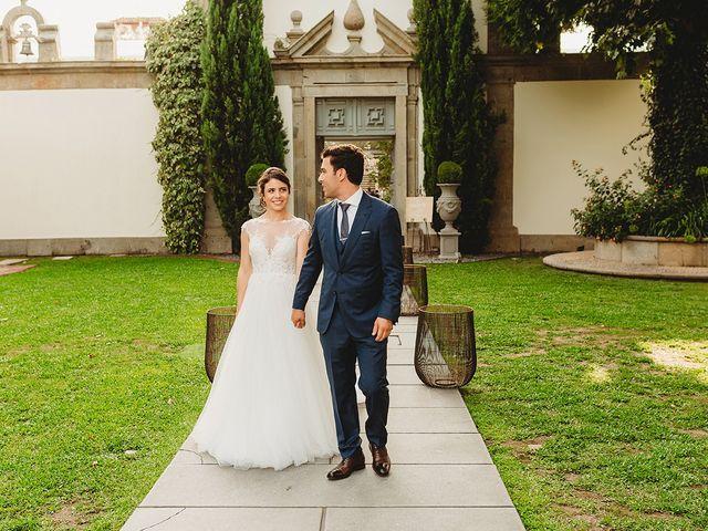 O casamento de Paulo e Susana em Viana do Castelo, Viana do Castelo (Concelho) 124