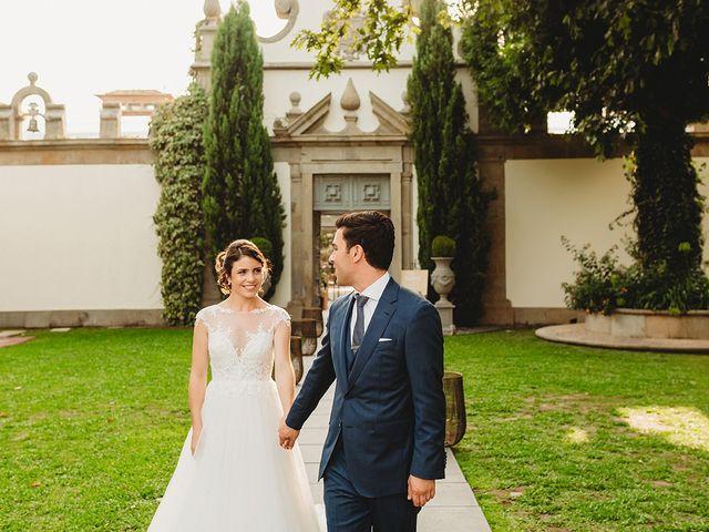 O casamento de Paulo e Susana em Viana do Castelo, Viana do Castelo (Concelho) 125