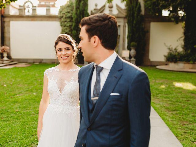 O casamento de Paulo e Susana em Viana do Castelo, Viana do Castelo (Concelho) 127