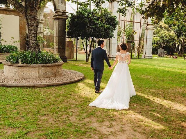 O casamento de Paulo e Susana em Viana do Castelo, Viana do Castelo (Concelho) 128