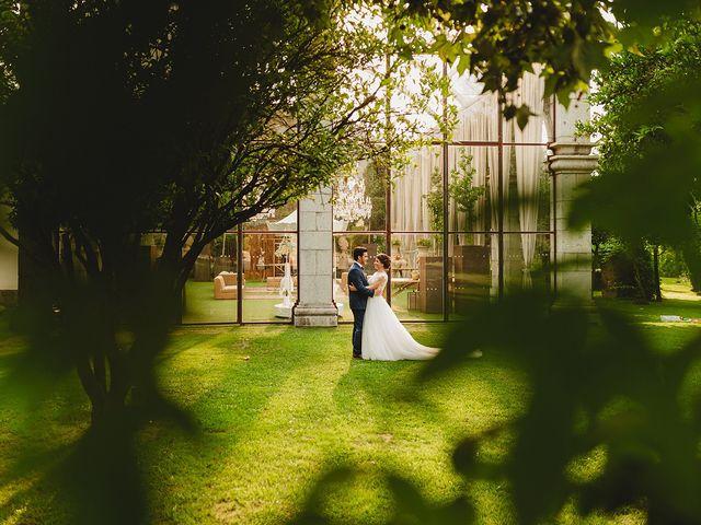 O casamento de Paulo e Susana em Viana do Castelo, Viana do Castelo (Concelho) 129