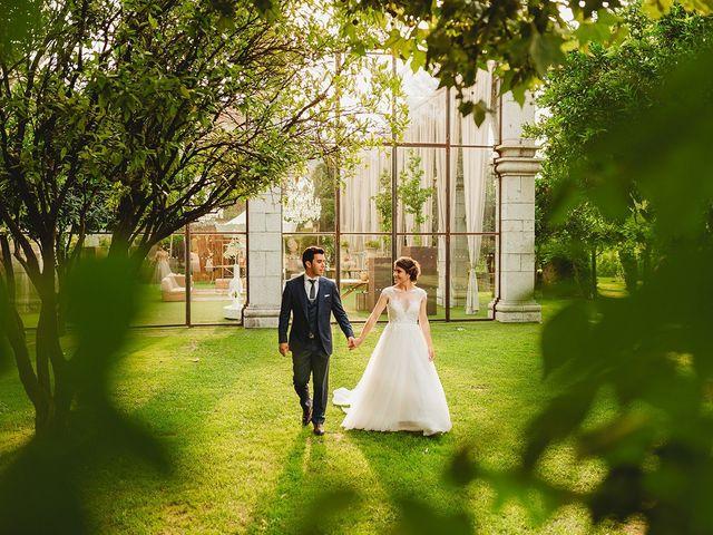 O casamento de Paulo e Susana em Viana do Castelo, Viana do Castelo (Concelho) 130