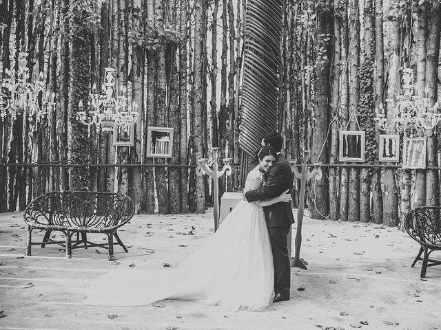 O casamento de Paulo e Susana em Viana do Castelo, Viana do Castelo (Concelho) 131