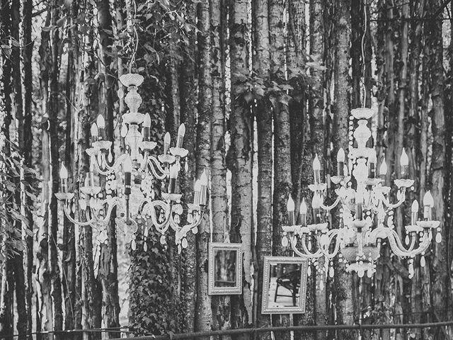 O casamento de Paulo e Susana em Viana do Castelo, Viana do Castelo (Concelho) 132