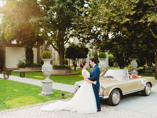 O casamento de Paulo e Susana em Viana do Castelo, Viana do Castelo (Concelho) 135