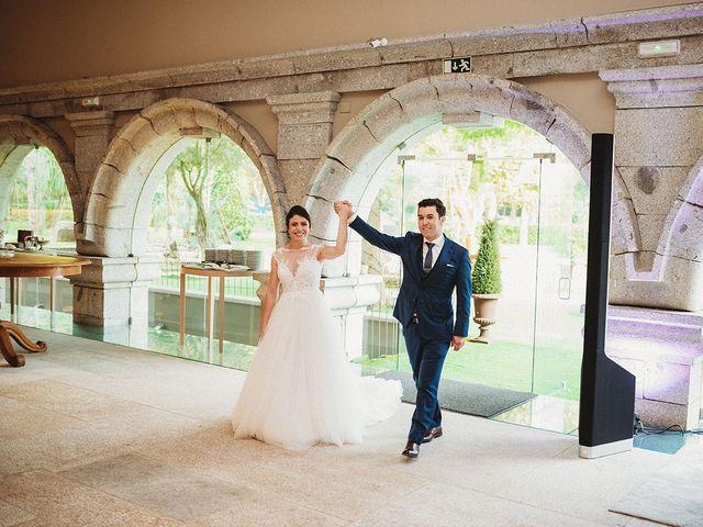 O casamento de Paulo e Susana em Viana do Castelo, Viana do Castelo (Concelho) 136