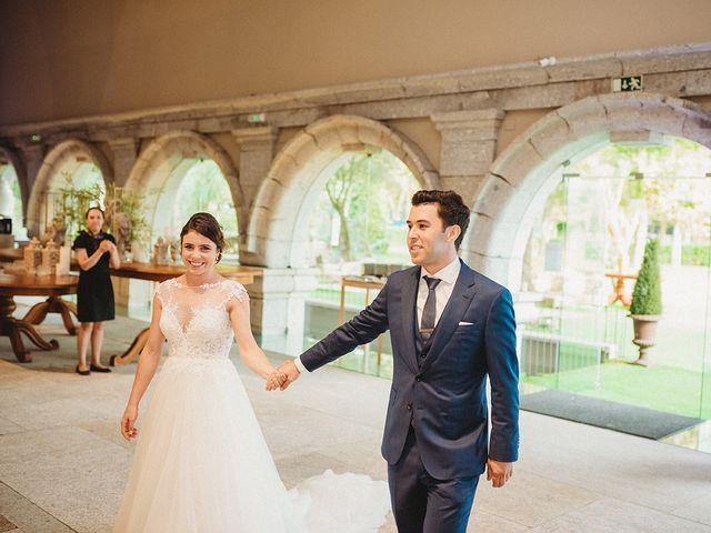 O casamento de Paulo e Susana em Viana do Castelo, Viana do Castelo (Concelho) 137