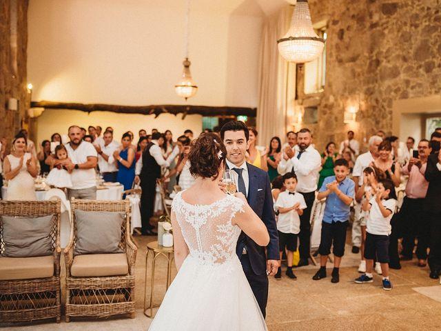 O casamento de Paulo e Susana em Viana do Castelo, Viana do Castelo (Concelho) 138